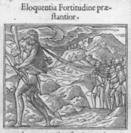 Rhetoric and Literature in Finland and Sweden 1600-1900