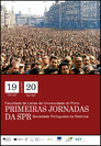 The Rhetoric Society of Portugal