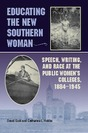 Educating the New Southern Woman