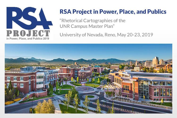RSA Project