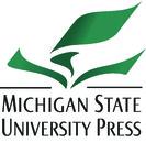 Michigan State University Press