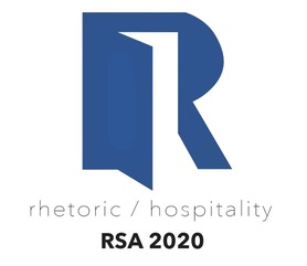 RSA 2020 - Early Bird Deadline Reminder and Acknowledgment of Eid al-Fitr